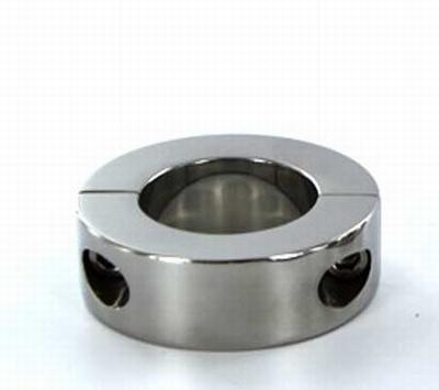Ballstretcher, 20 hoog, 35 mm diameter