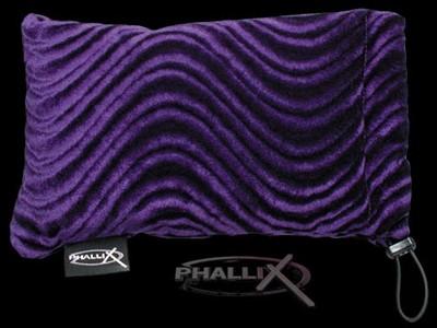 Phallix Medium Pleasure Pouch