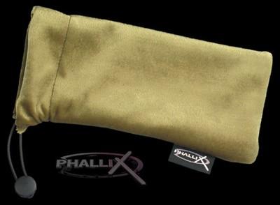 Phallix Pleasure Pouch