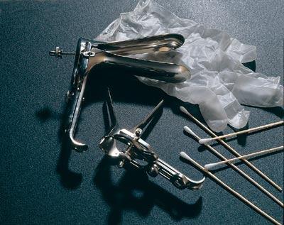 Medical Gloves / Onderzoekshandschoenen, 10 stuks latex
