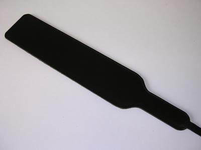 Paddlezweep met Spikes 40 cm