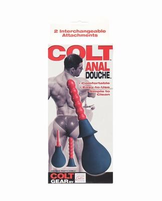 Colt Anale Douche / Anal Douche