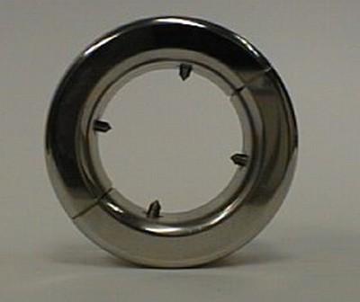 Ballstretcher met punten, 22 mm