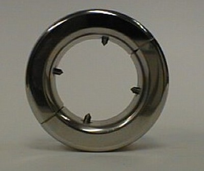Ballstretcher met punten, 30 mm