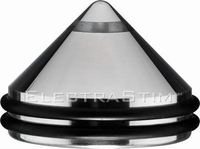 ElectraStim Elektroseks, Clitorisstimulator Halo