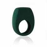 Lelo - Tor 2 Vibrerende cockring/penisring, groen