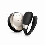 Lelo - Tiani 2,vibrator, zwart
