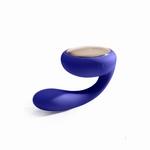 Lelo -Tara, vibrator, blauw