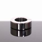Magnetische Ballstretcher 20 mm hoog 35 mm diameter