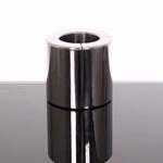 Magnetische Ballstretcher 56 mm hoog 35 mm diameter