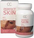 CC Perfect Skin
