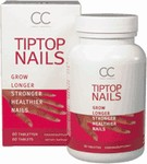 CC TipTop Nails