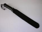 Paddlezweep 48 cm