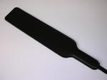 Paddlezweep 40 cm