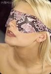 Insinuate Second Skin Blinddoek