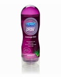 Durex Play Massage 2 in 1