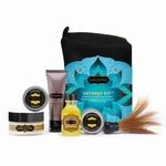 Kamasutra The Getaway Kit